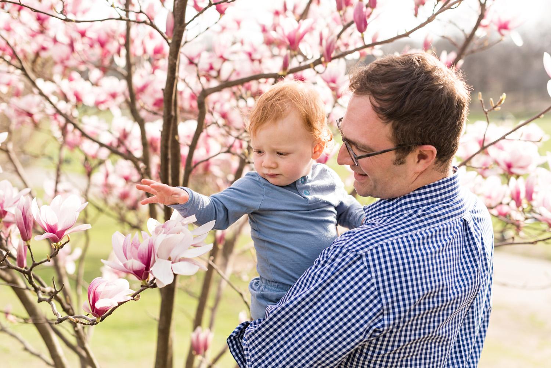 Brooklyn Family Photographer-04212018_030.jpg