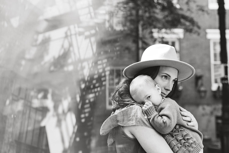 Brooklyn Baby Photographer-05112018_37.jpg