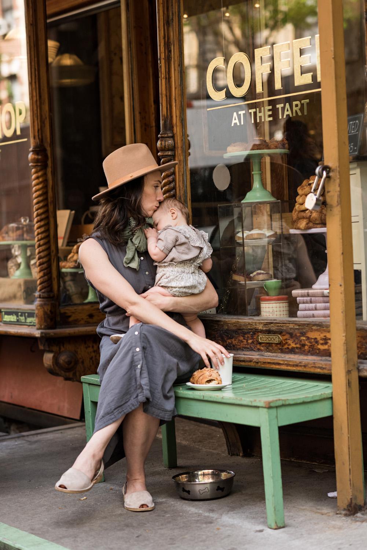 Brooklyn Baby Photographer-05112018_43.jpg