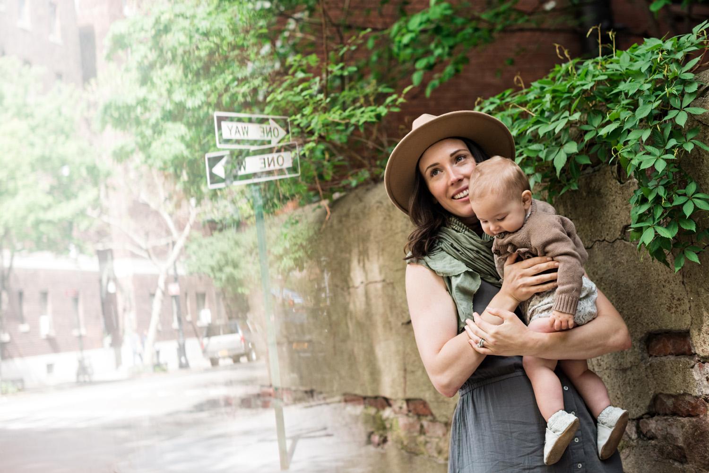 Brooklyn Baby Photographer-05112018_36.jpg