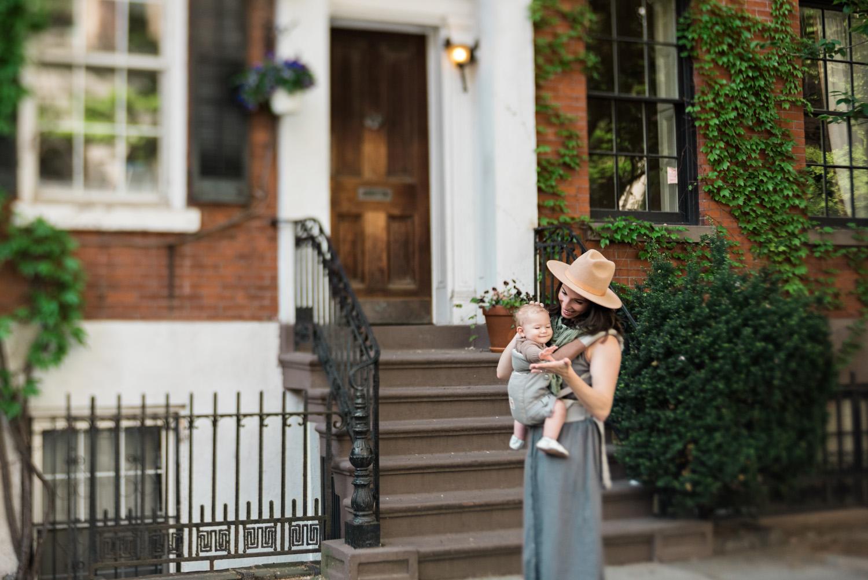 Brooklyn Baby Photographer-05112018_03.jpg