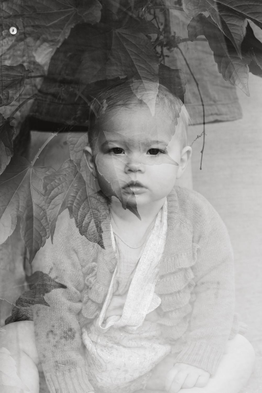 Brooklyn Baby Photographer-05112018_06.jpg