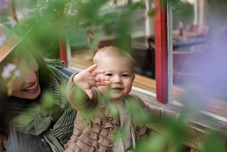 Brooklyn Baby Photographer-05112018_18.jpg