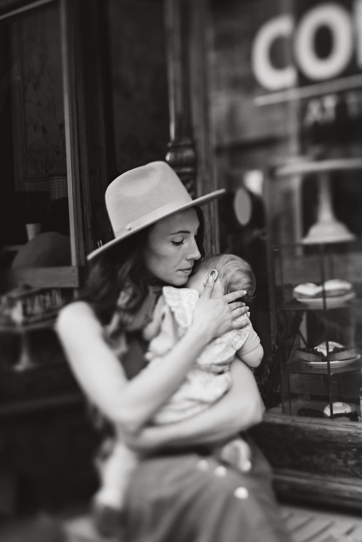Brooklyn Baby Photographer-05112018_42.jpg