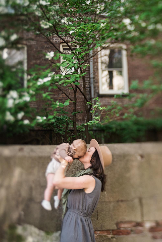 Brooklyn Baby Photographer-05112018_27.jpg