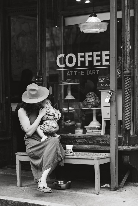 Brooklyn Baby Photographer-05112018_47.jpg