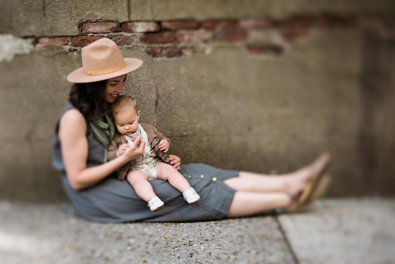 Brooklyn Baby Photographer-05112018_26.jpg