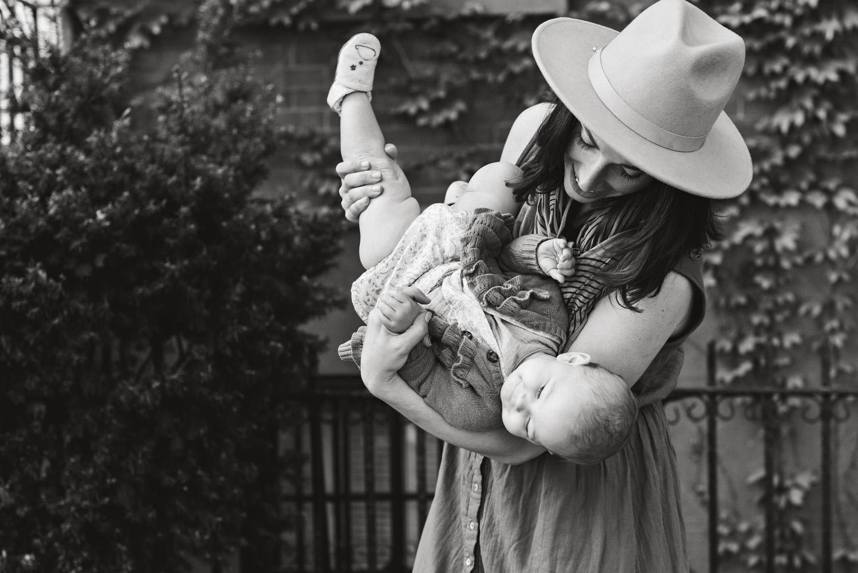 Brooklyn Baby Photographer-05112018_05.jpg