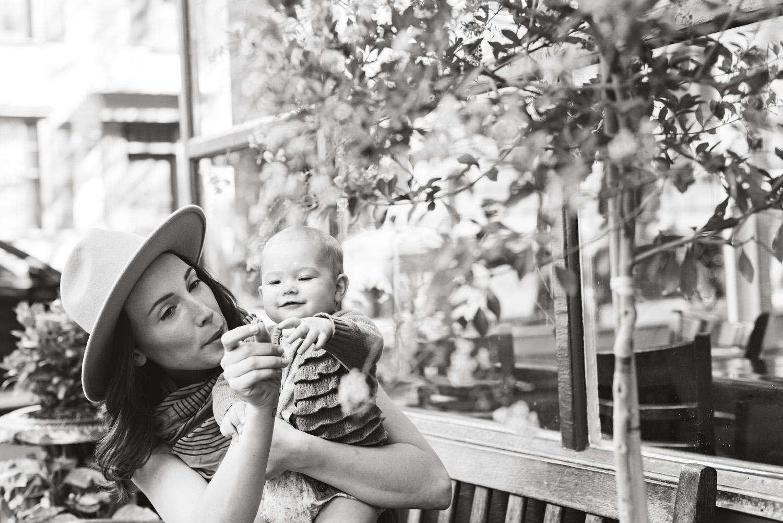 Brooklyn Baby Photographer-05112018_14.jpg