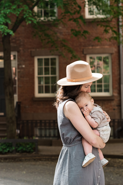 Brooklyn Baby Photographer-05112018_40.jpg