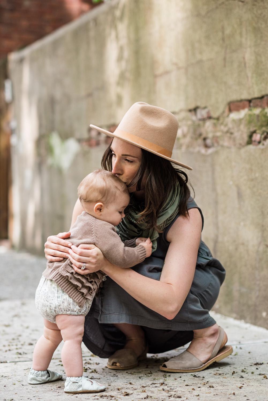 Brooklyn Baby Photographer-05112018_32.jpg