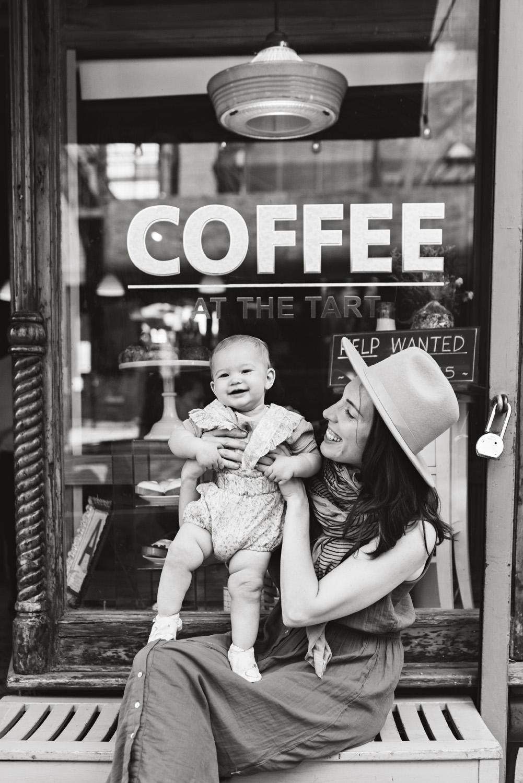 Brooklyn Baby Photographer-05112018_54.jpg