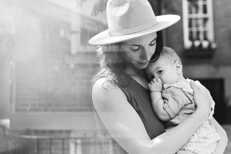 Brooklyn Baby Photographer-05112018_59.jpg