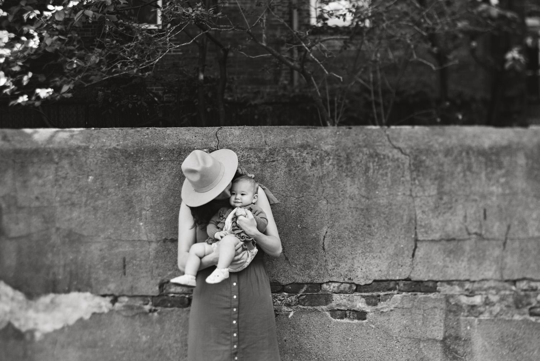 Brooklyn Baby Photographer-05112018_58.jpg