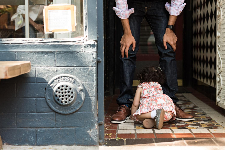 Brooklyn Baby Photographer-06092018_043.jpg