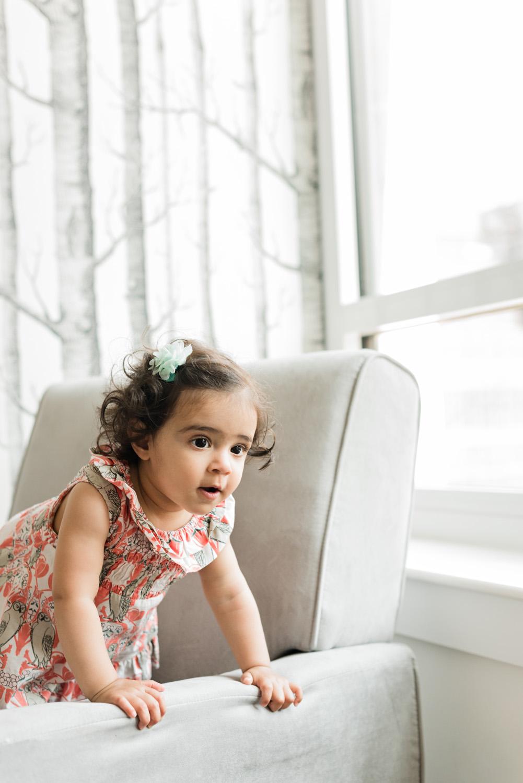 Brooklyn Baby Photographer-06092018_053.jpg