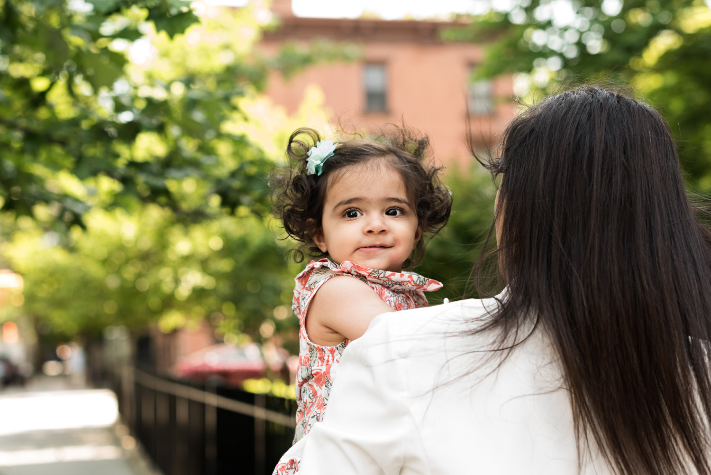 Brooklyn Baby Photographer-06092018_040.jpg