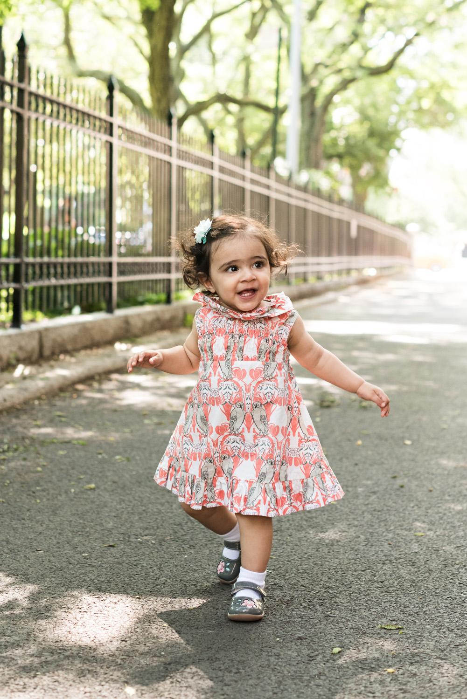 Brooklyn Baby Photographer-06092018_022.jpg