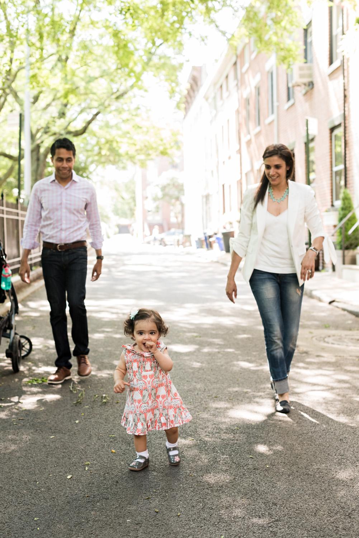 Brooklyn Baby Photographer-06092018_028.jpg