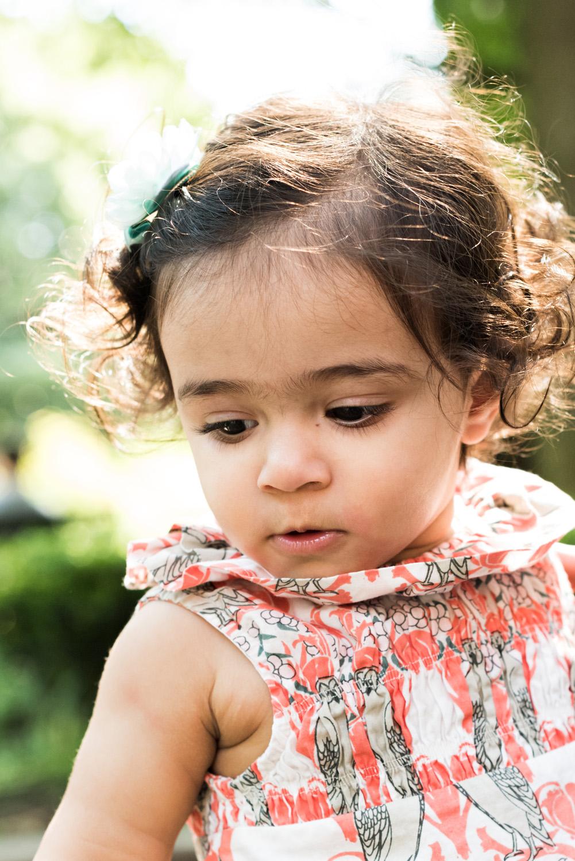 Brooklyn Baby Photographer-06092018_029.jpg