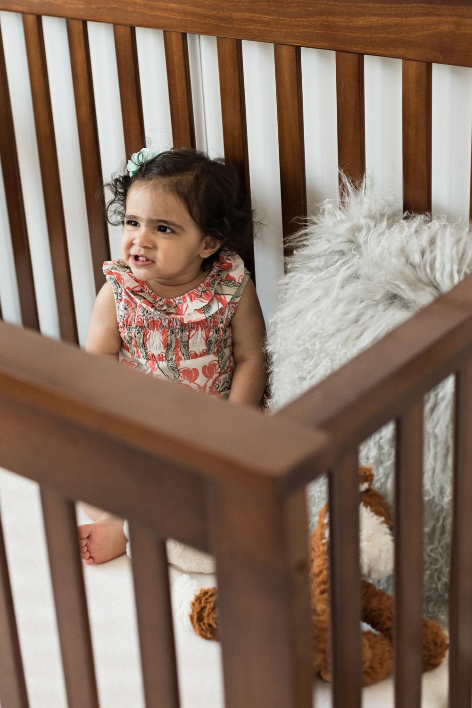 Brooklyn Baby Photographer-06092018_054.jpg