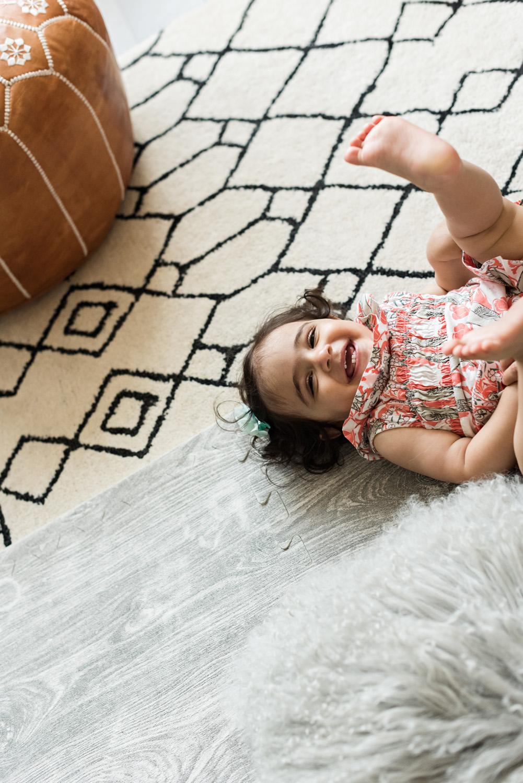 Brooklyn Baby Photographer-06092018_056.jpg