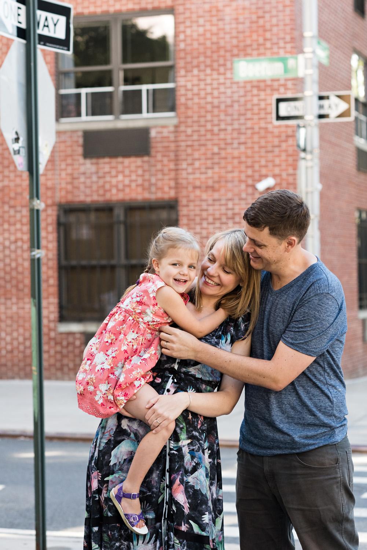 Cobble Hill Family Photographer-07072018_018.jpg