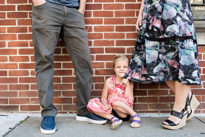 Cobble Hill Family Photographer-07072018_006.jpg