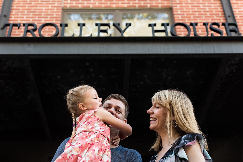Cobble Hill Family Photographer-07072018_002.jpg