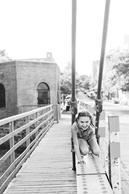 BrooklynGirl-08252018_020.jpg