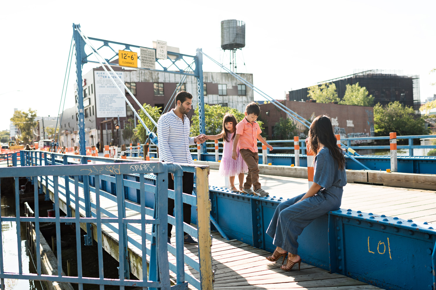 Gowanus Family Photographer-09302018_379.jpg