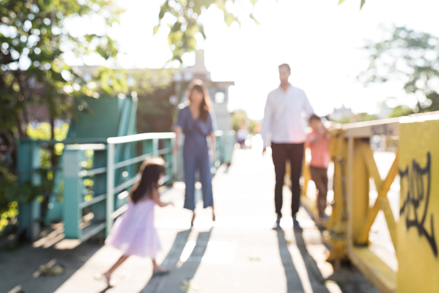 Gowanus Family Photographer-09302018_327.jpg