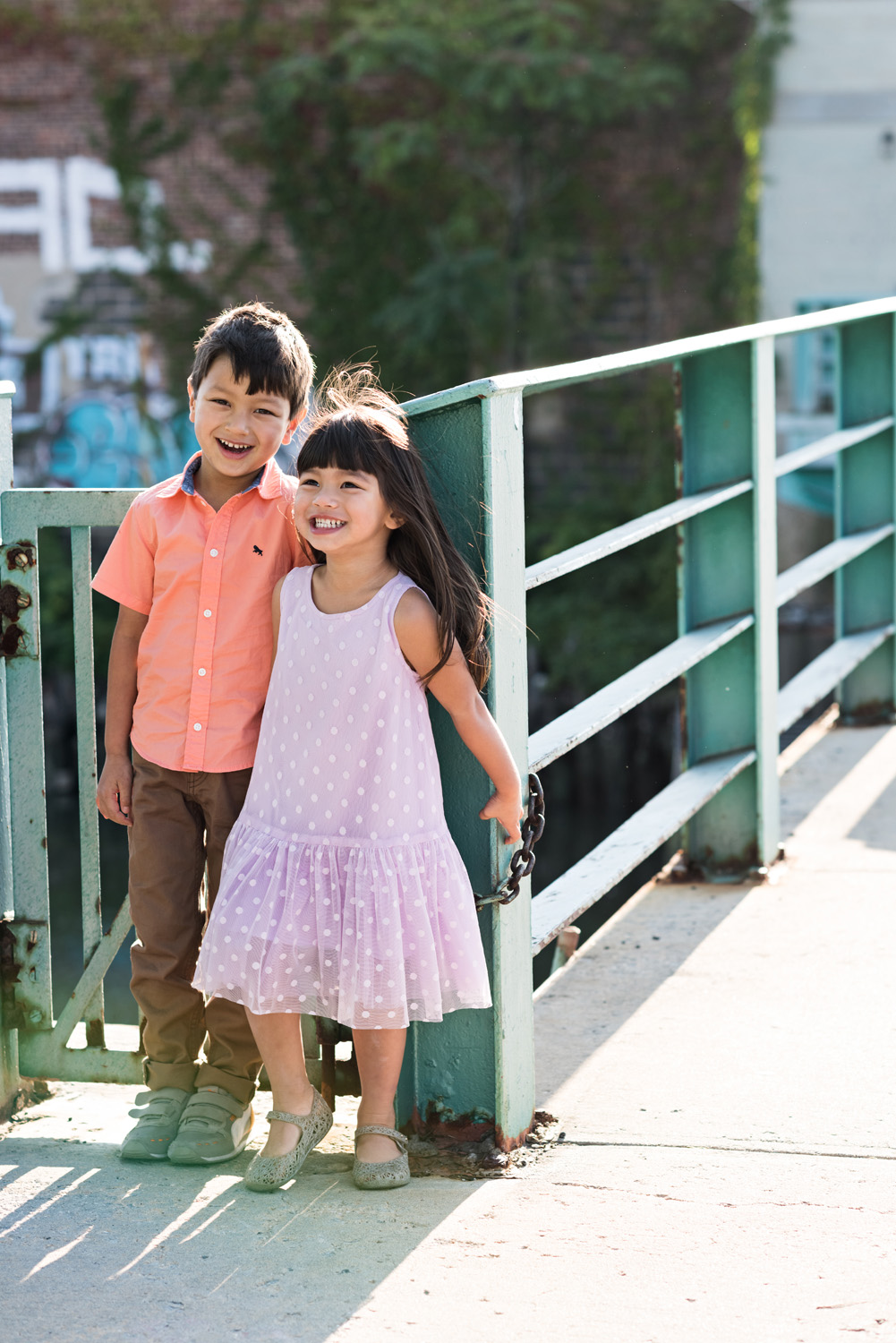 Gowanus Family Photographer-09302018_323.jpg