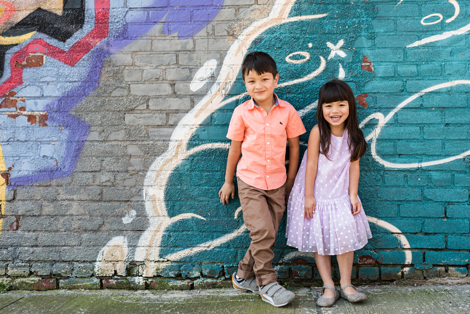 Gowanus Family Photographer-09302018_357.jpg