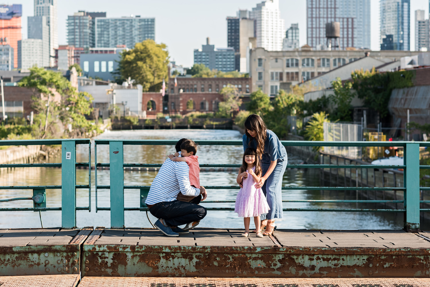 Gowanus Family Photographer-09302018_318.jpg