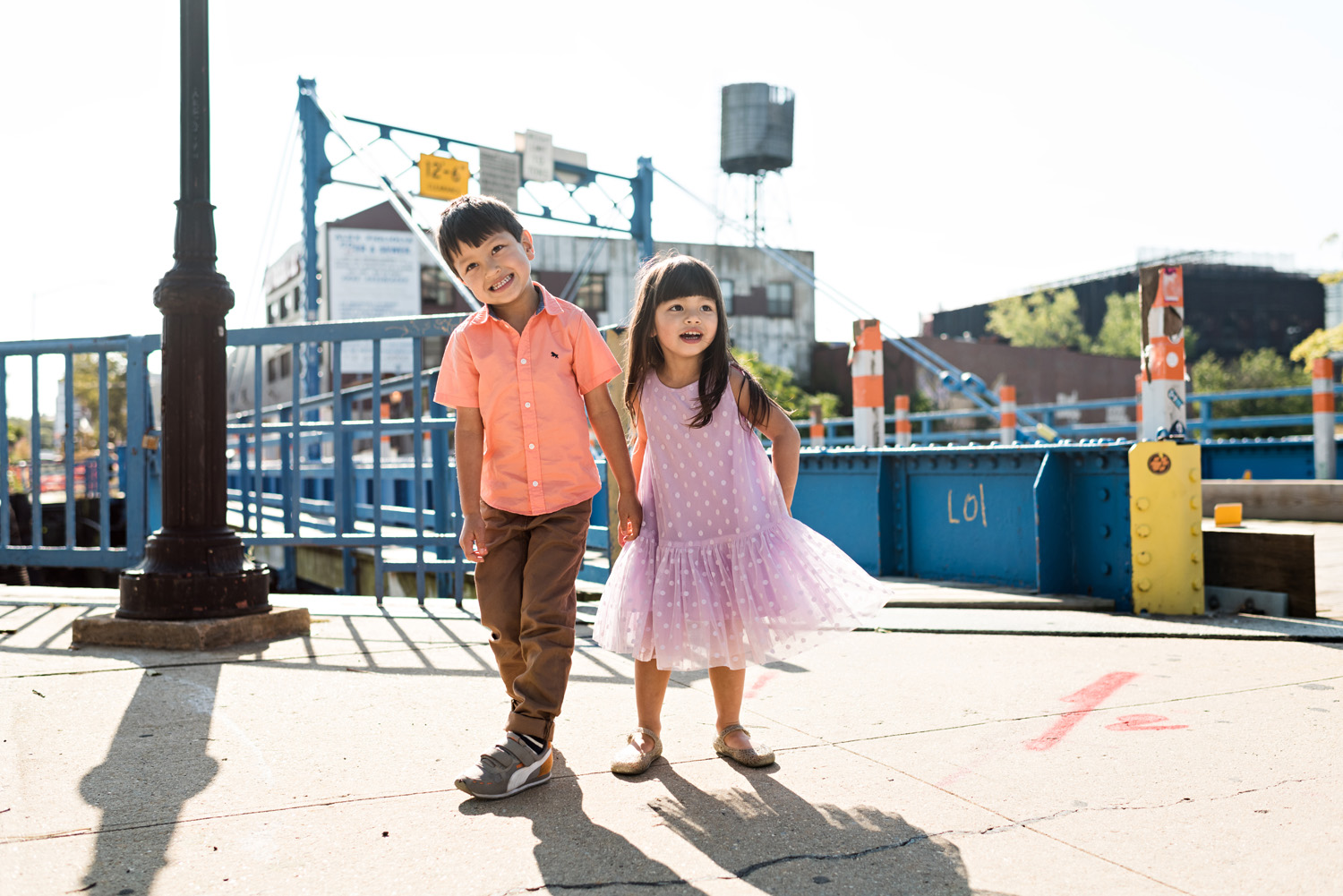 Gowanus Family Photographer-09302018_381.jpg