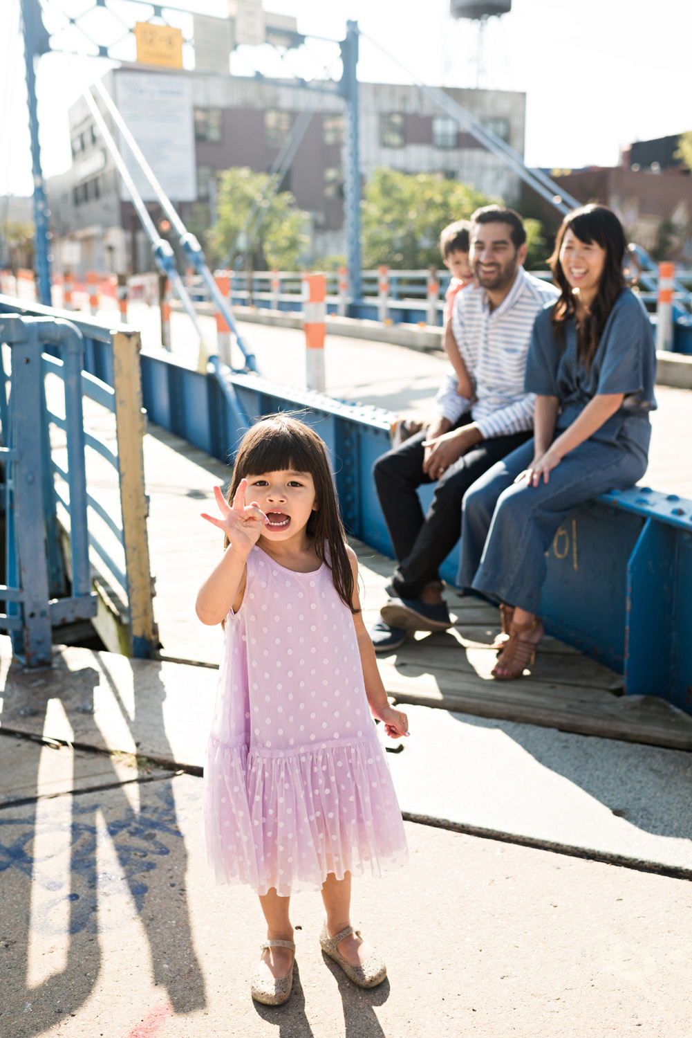 Gowanus Family Photographer-09302018_385.jpg