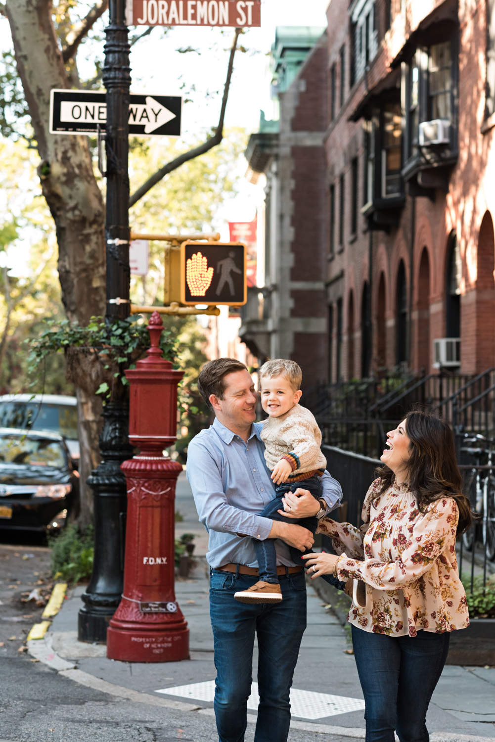 Brooklyn Family Photographer-09292018_216.jpg