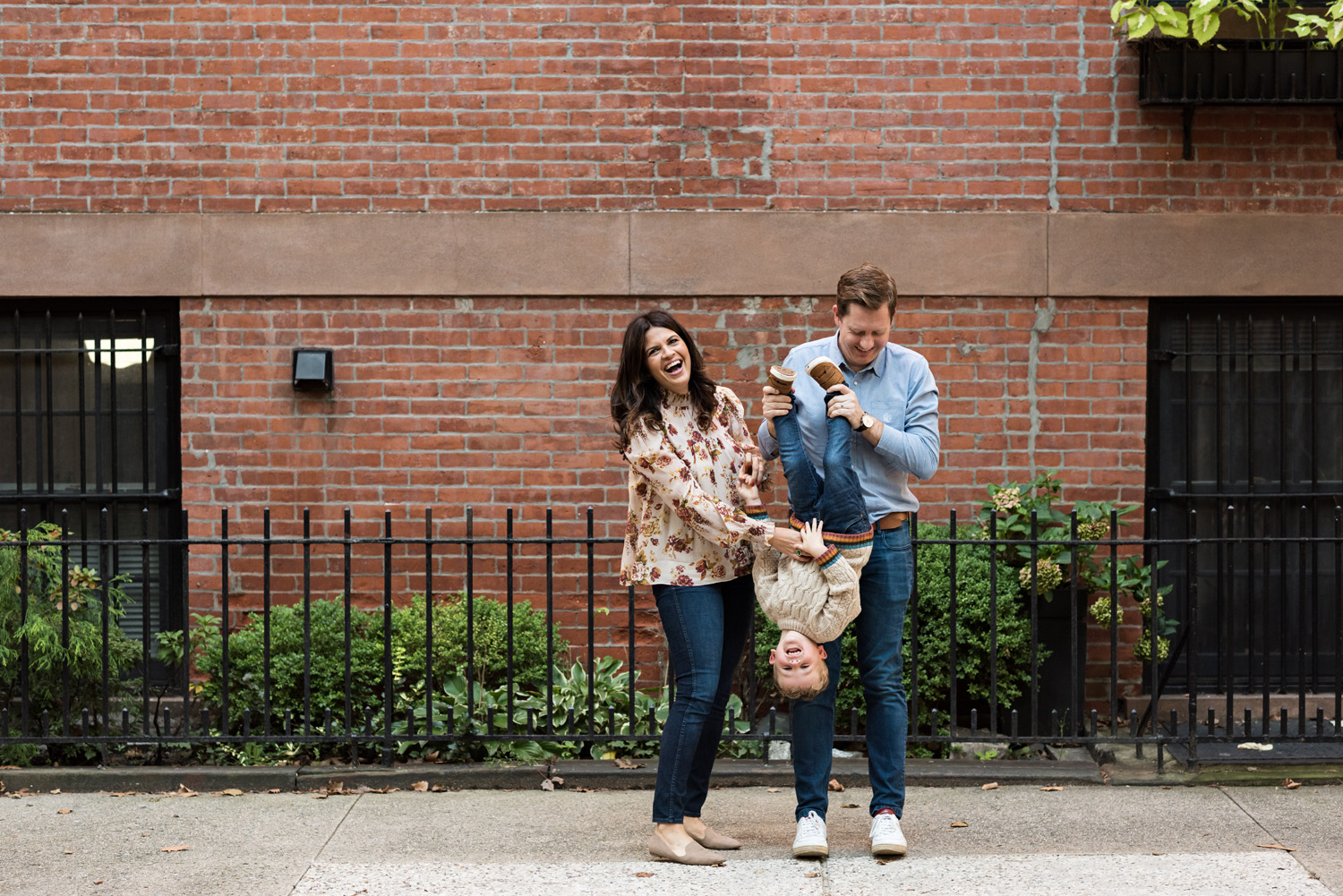 Brooklyn Family Photographer-09292018_219.jpg