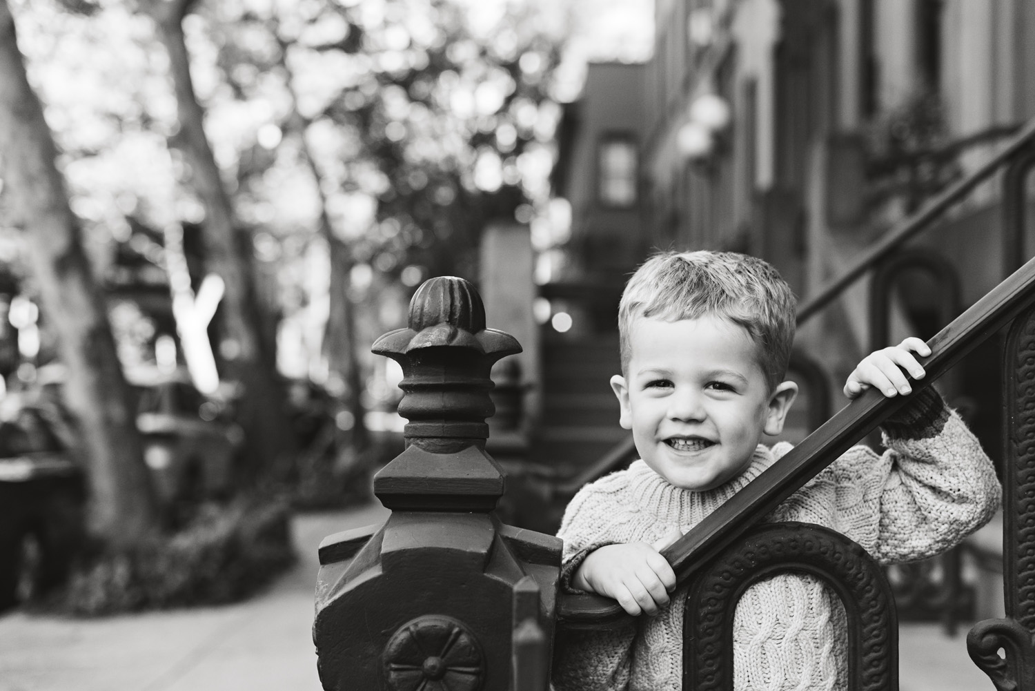 Brooklyn Family Photographer-09292018_206.jpg