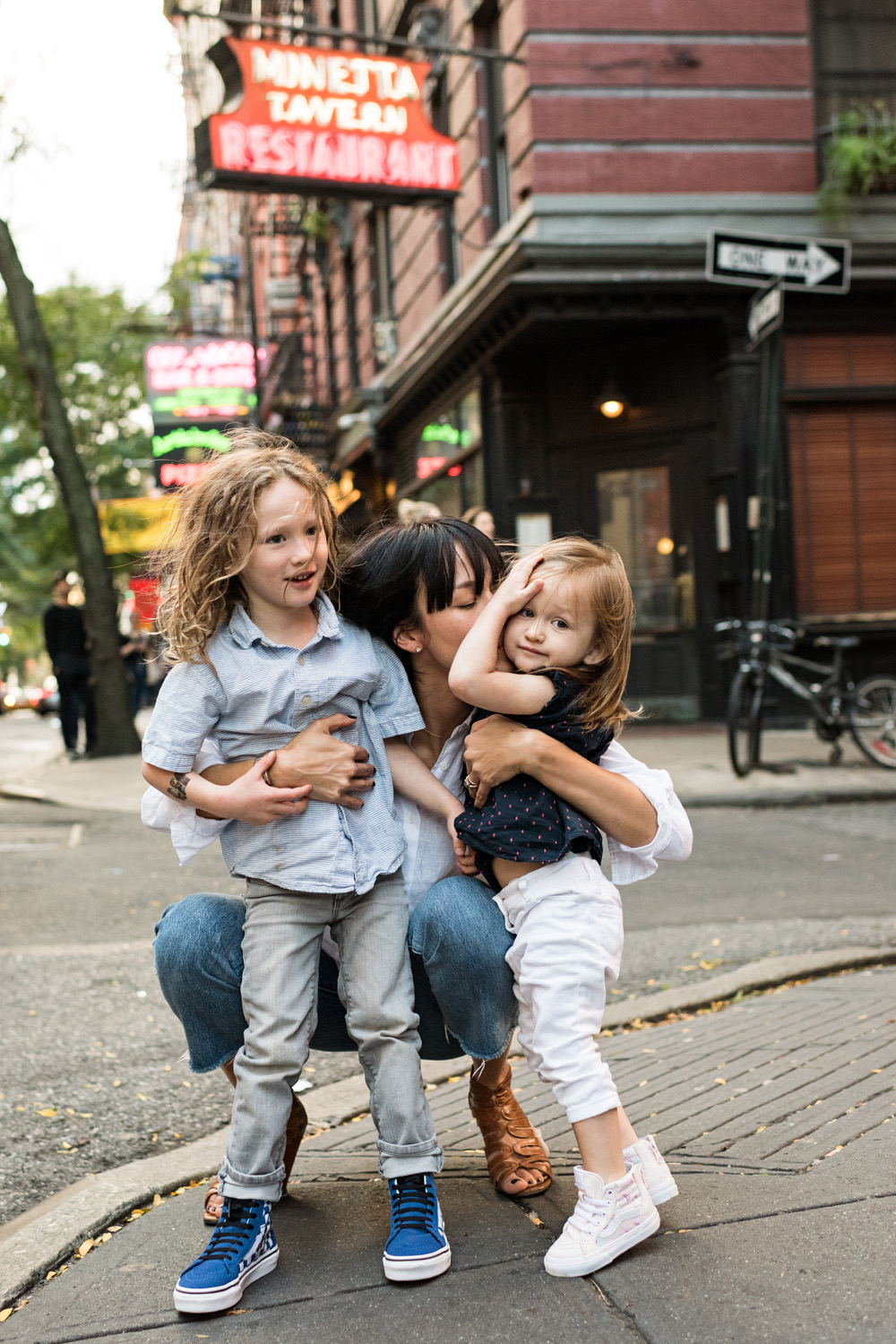 New York City Family Photographer-09292018_297.jpg