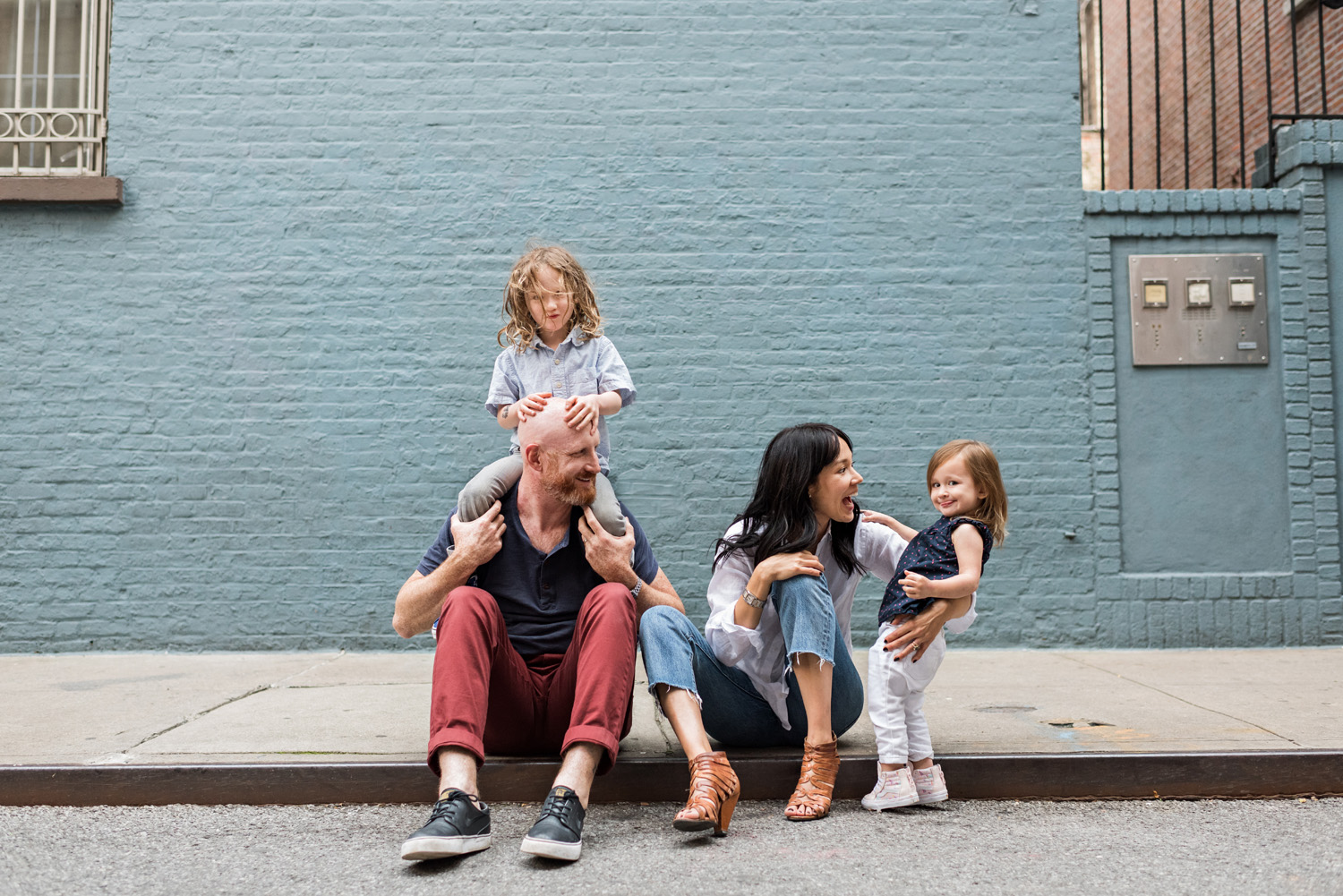 New York City Family Photographer-09292018_313.jpg