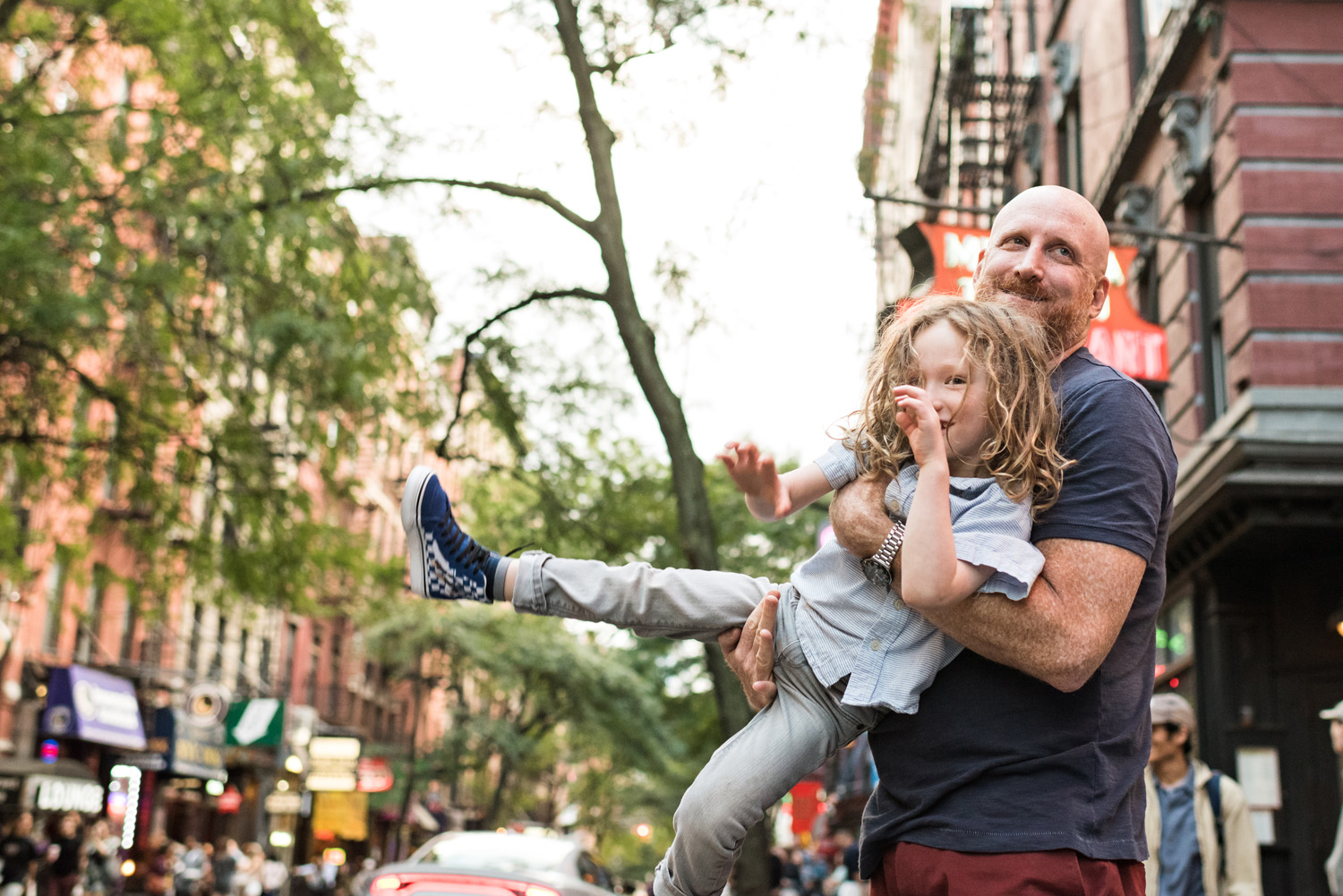 New York City Family Photographer-09292018_301.jpg
