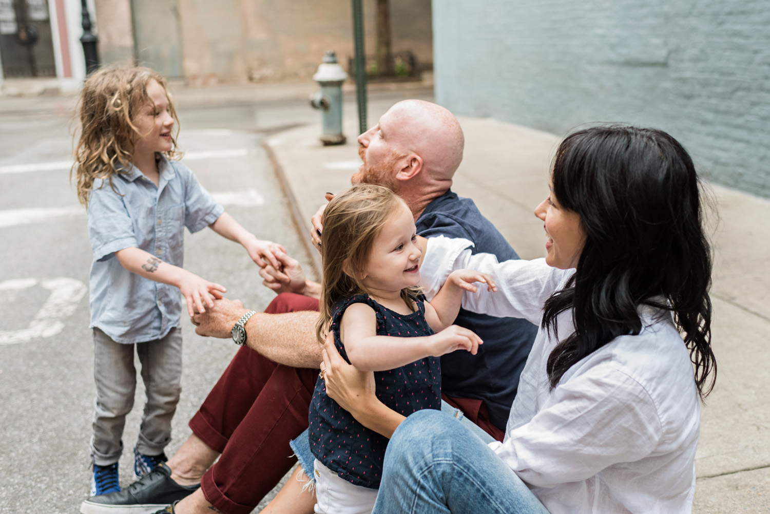 New York City Family Photographer-09292018_314.jpg