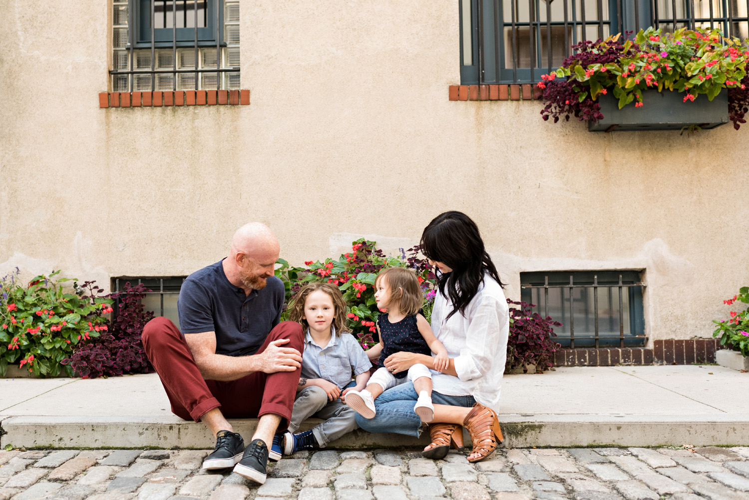 New York City Family Photographer-09292018_263.jpg