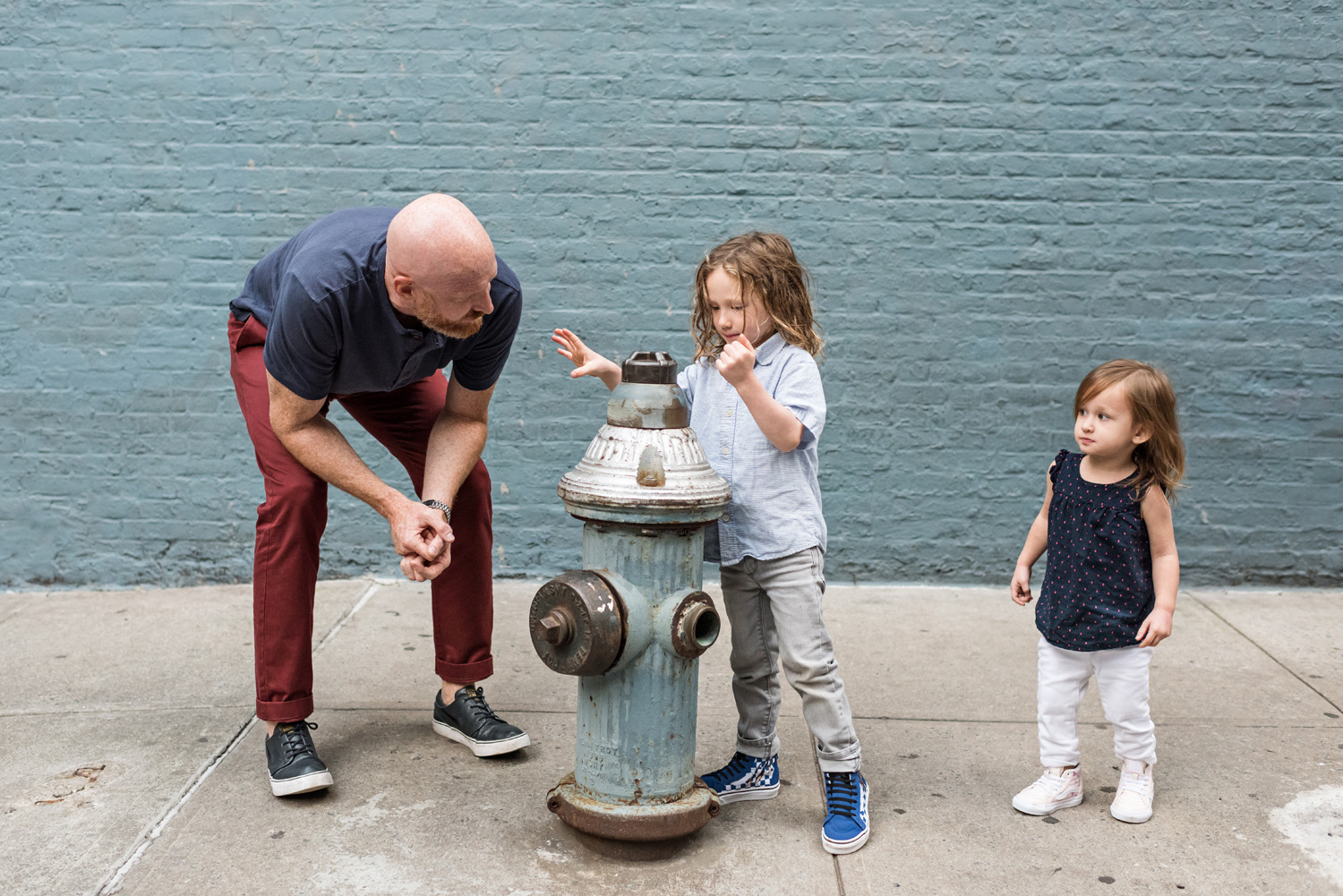 New York City Family Photographer-09292018_308.jpg