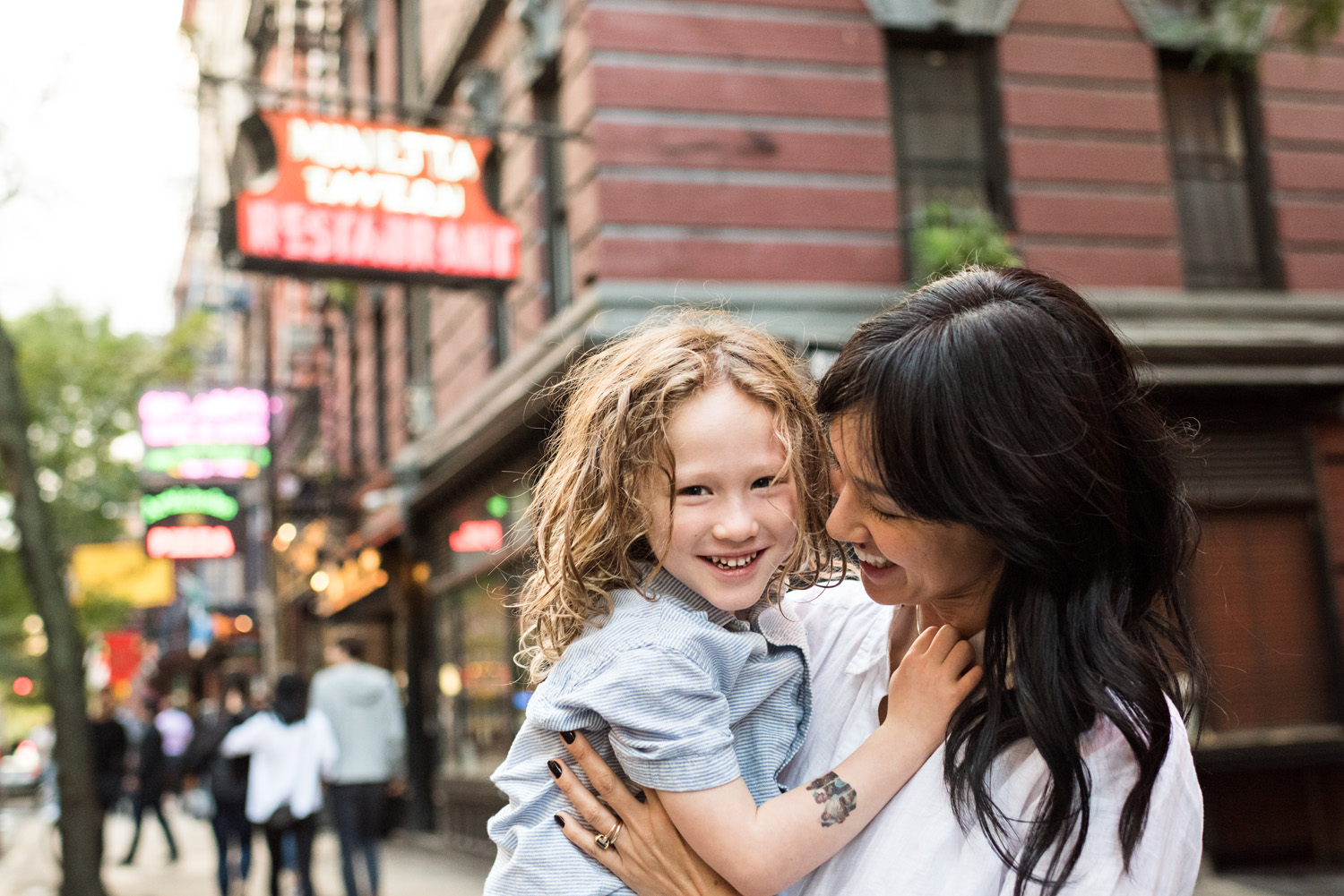 New York City Family Photographer-09292018_295.jpg
