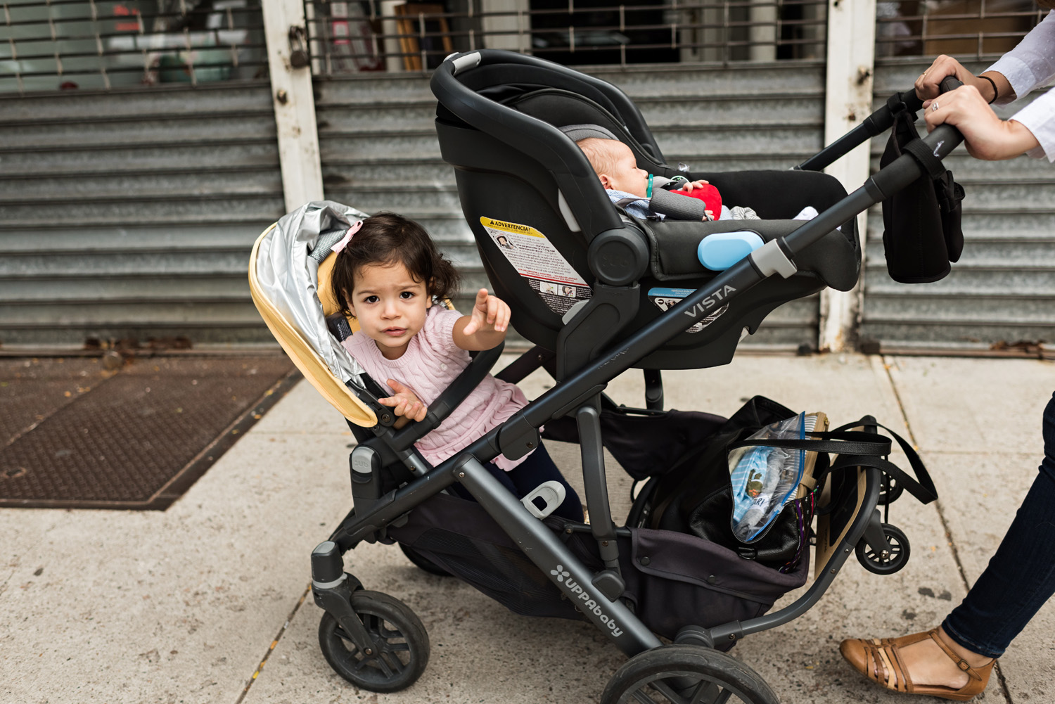 Brooklyn Family Photographer-09242018_152.jpg