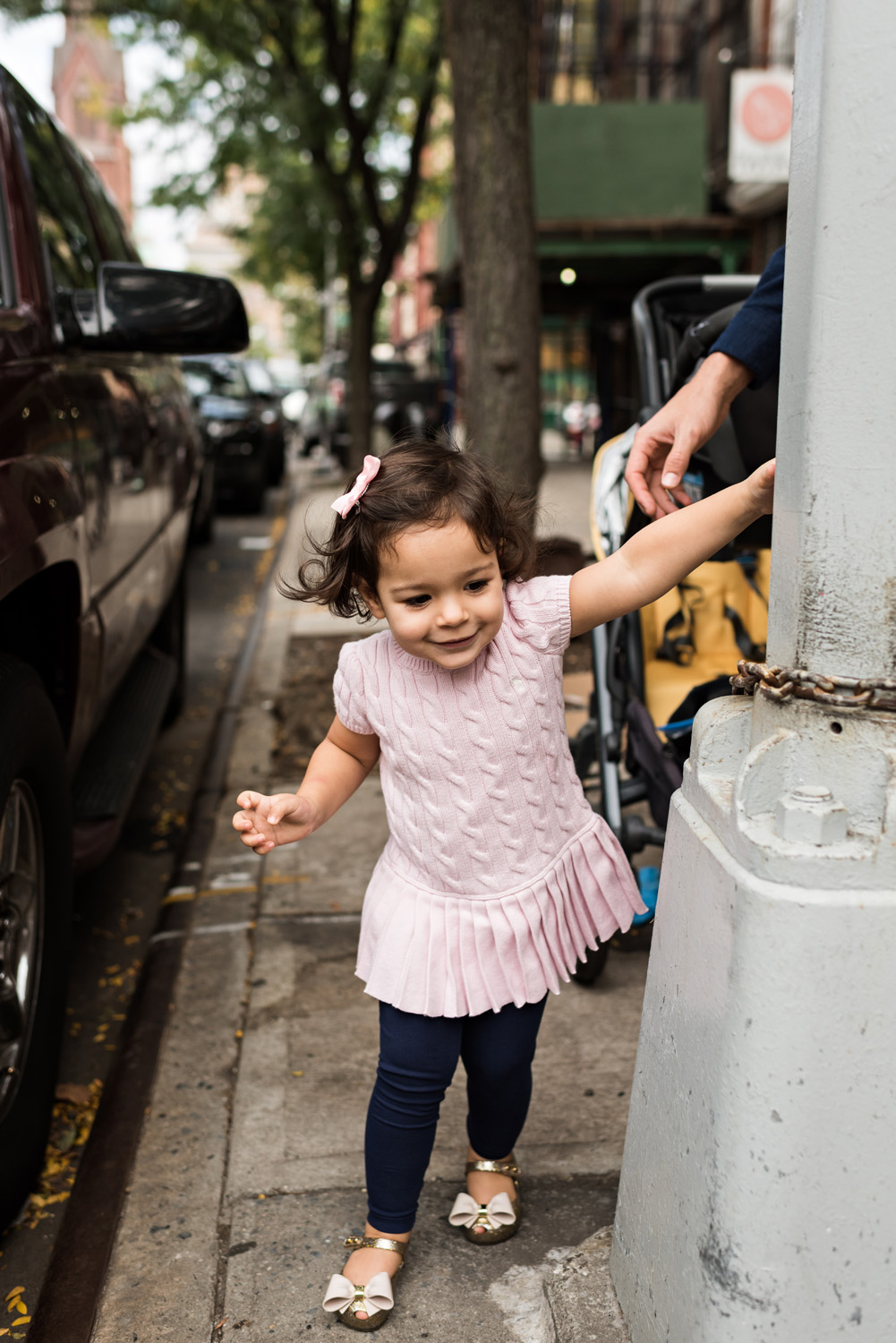 Brooklyn Family Photographer-09242018_148.jpg