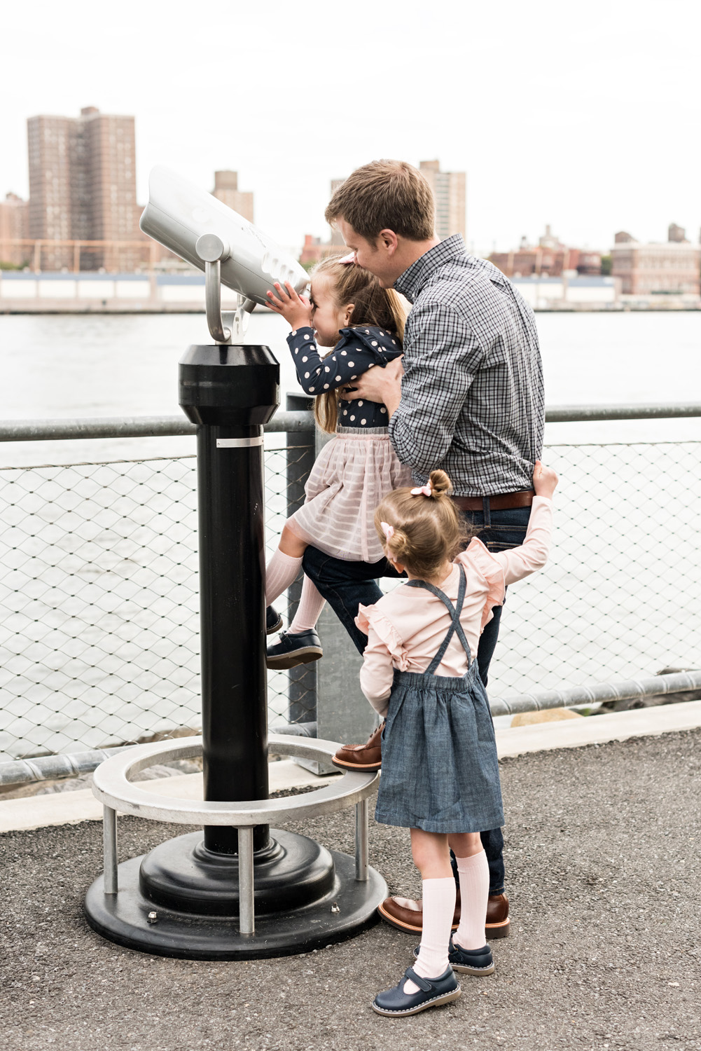 Brooklyn Family Photographer-10142018_020.jpg